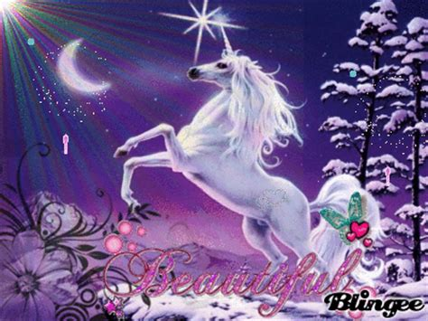 unicorn magical unicon picture 80723358 blingee