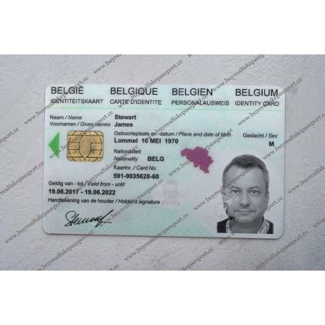buy fake belgian id card  belgium fake id card