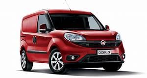 Fiat Doblo Avis : fiat doblo prix fiat doblo en tunisie ~ Gottalentnigeria.com Avis de Voitures