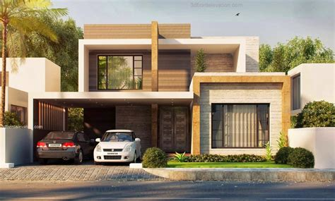 houses the 14 interiors for the house front elevation design for floor theydesign