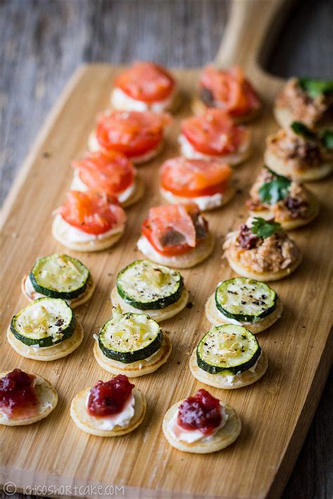 beautiful canapes recipes 20120608145929 0443 jpg more minis ideas