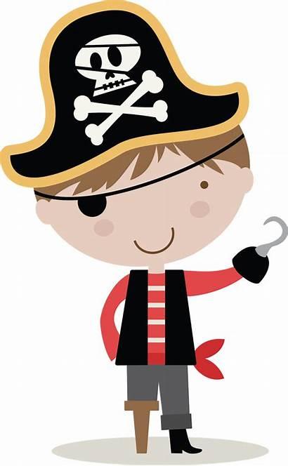 Miss Kate Cuttables Pirate Freebie Grab Yet