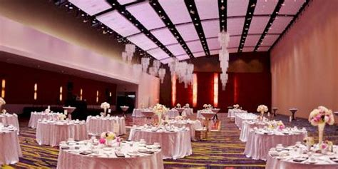 iowa event center weddings  prices  wedding venues