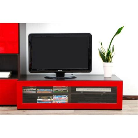 chaise henriksdal trouvez votre meuble tv parmi 28 images meuble tv en
