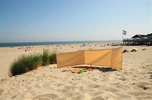 Windschutz Strand Stoff : peddy shield wind und sichtschutz f r den strand sichtschutz mobil ~ Sanjose-hotels-ca.com Haus und Dekorationen