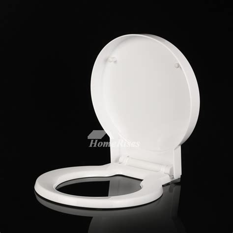 designer  type  toilet seat white pp cushion