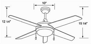 ceiling fan drawing design your own ceiling fan With wiring own lamp