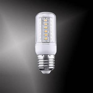 Dimmbare Led E27 : leuchten direkt 4 fach dimmbare switchmo led 4w matt e27 3000k 08230 deutsche ~ Yasmunasinghe.com Haus und Dekorationen