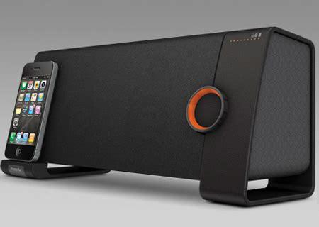 xtrememac offers iphone ipod ipad tango trx bluetooth audio solutions techshout