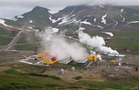 2.6. геотермальные электростанции