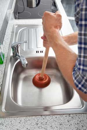 grease clog in kitchen sink clogged kitchen sink again really tips to prevent clogs 6915