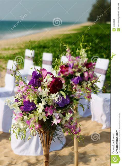 wedding flowers stock photo image 36459350