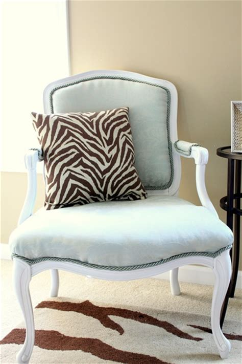 how to reupholster a chair how to reupholster a chair
