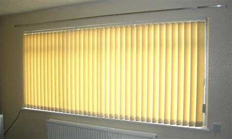 blinds and karfanjara ge