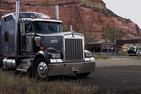 heavy duty truck parts   total cost  ownership