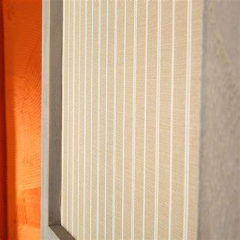 Reetdach Dacheindeckung Mit Natuerlichem Baumaterial by Garten Chic Sichtschutz 28 Images 40 Beispiele F 252 R
