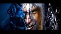Warcraft III, Video Game Characters Wallpapers HD ...