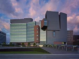 University of Cincinnati College of Medicine ...