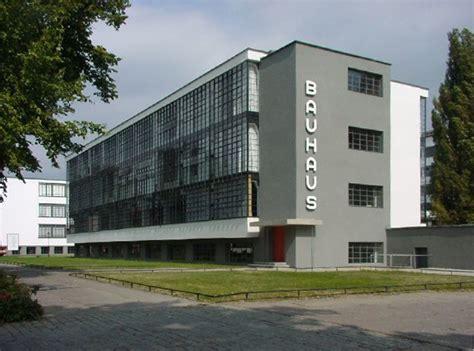 bauhaus architektur hã user file bauhaus jpg wikimedia commons