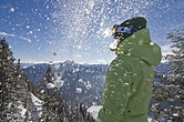 Kolben - Oberammergau Long-Range Weather Forecast | OnTheSnow