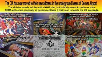 denver international airport nwo hq government nwo and politics the real conspiracy forum