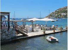 Puerto Andratx Real Homes Mallorca
