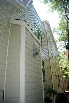 hardie plank siding images  pinterest exterior