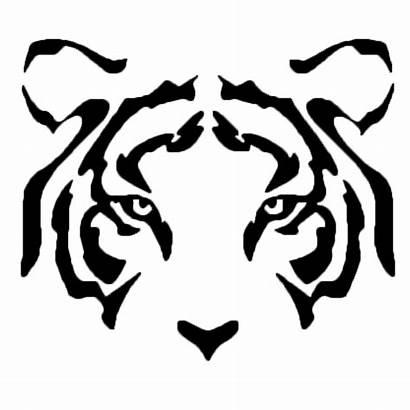 Tigres Uanl Decal Oficial Outdoor Soccer Logos