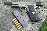 M1911 | Gun Wiki | Fandom powered by Wikia