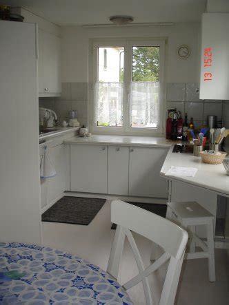 Wohnzimmer 'wohnesszimmer Mit Offener Küche' Schuggy's