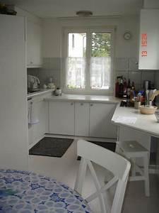 Küche 10 Qm : wohnzimmer 39 wohn esszimmer mit offener k che 39 schuggy 39 s zimmerschau ~ Indierocktalk.com Haus und Dekorationen