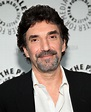 Chuck Lorre - Contact Info, Agent, Manager | IMDbPro