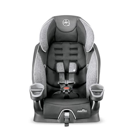 Booster Chairs For Toddlers Target by Booster Car Seats Target