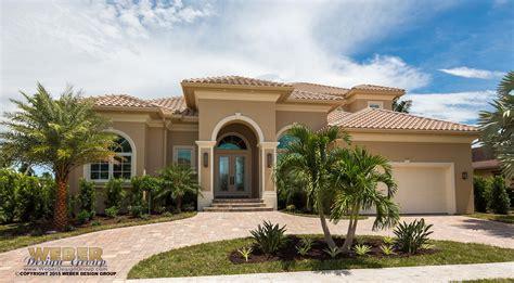 home design florida florida style house plans sunbelt house plans the house