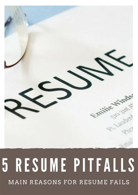 168 Best Resume Tips Images On Pinterest  Resume Tips. Combination Style Resume Template. Resume Objective Bartender. Perfect Resume For Retail. Finance Manager Sample Resume. Ece Student Resume Sample. What Does Objective Mean For A Resume. Bsc Resume Format. Resume For Actors Template