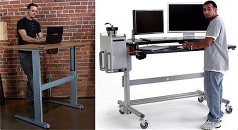 should i get a standing desk mission standing desk stand up get healthy a merry life