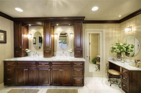 master bath remodel expert design construction