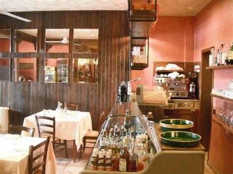 la cupola ristorante tarte tatin di pere caramellate picture of la cupola