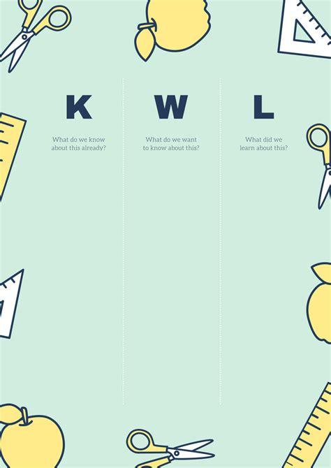 free online worksheet maker create custom designs online canva