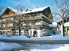 Photos Oberammergau (Bavaria)