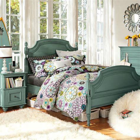 Pottery Barn Bedroom Sets by Pottery Barn Bedroom Furniture 1815