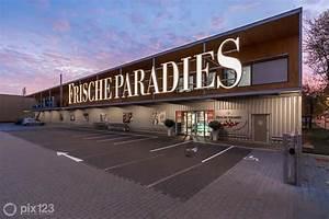 Frische Paradies Frankfurt : google business street view trusted fotograf aus frankfurt ~ Watch28wear.com Haus und Dekorationen