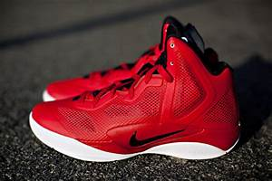 Kicks: Team NIKE's Hyperfuse 2011 PEs | SLAMonline