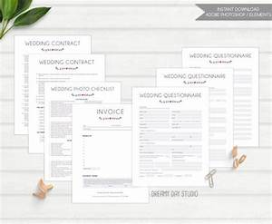 best 25 wedding photography contract ideas on pinterest With wedding photography questionnaire template