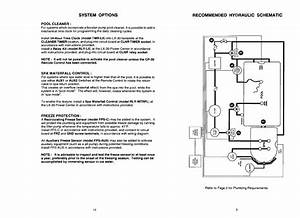 Gallery Of Hayward Pool Pump Motor Wiring Diagram How To