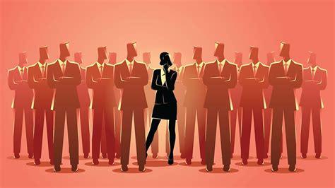 scientists  fighting  gender bias