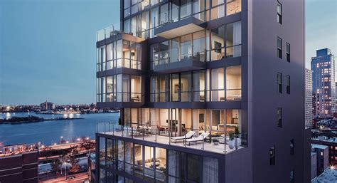 New Luxury Condos For Sale Upper East Side, Nyc One Bedroom Apartments Nashville Apartment Association California Southern Cities With Hot Tubs Chester Studio In Mandarin Jacksonville Fl Luxury Old Town Scottsdale Az Stove Loft Richmond Va Naperville Il Utilities Included University Square College Station