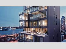 New Luxury Condos For Sale Upper East Side, NYC 13