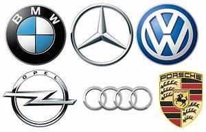 Acheter Vehicule En Allemagne : acheter voiture occasion allemagne bmw audi mercedes ~ Gottalentnigeria.com Avis de Voitures