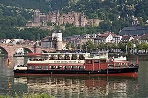 Frühstücken In Heidelberg : heidelberg suites gediegener luxus in heidelberg ~ Watch28wear.com Haus und Dekorationen